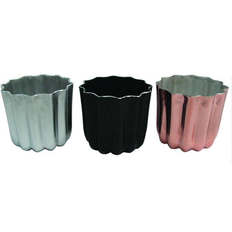 moule cannel cuivre diametre 3 5 cm mat riel de. Black Bedroom Furniture Sets. Home Design Ideas