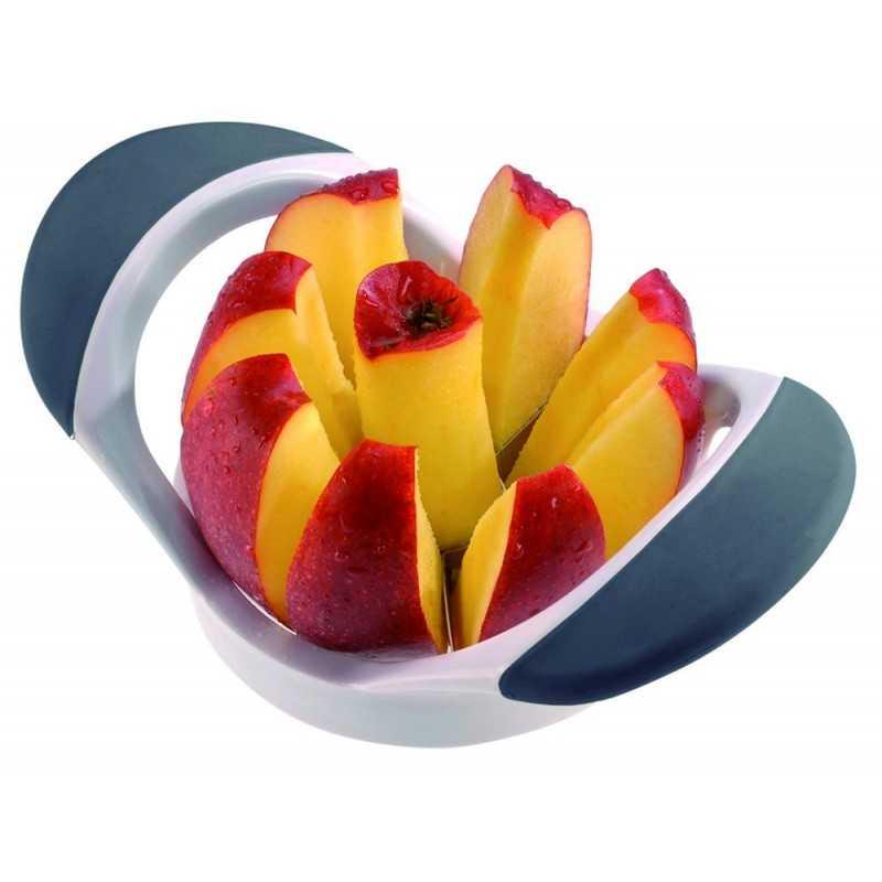 Coupe-pomme et poire