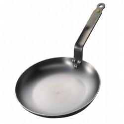 Poêle à omelette induction...