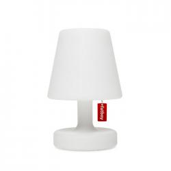 Lampe FATBOY Edison The Petit